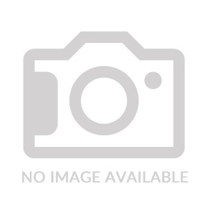 Vacuum Insulated 68 oz. Growler
